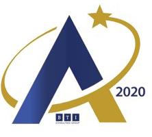 BTI client service A-Team 2020