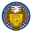 John Bulman National Academy of Distinguished Neutrals