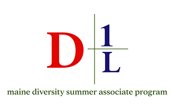 D1L Maine Diversity Summer Associate Program