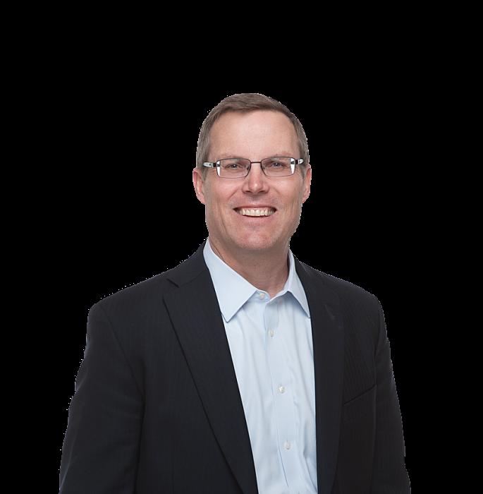 Robert Abrahamsen Pierce Atwood patent attorney