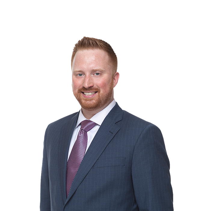 Chris Baxter Pierce Atwood patent attorney