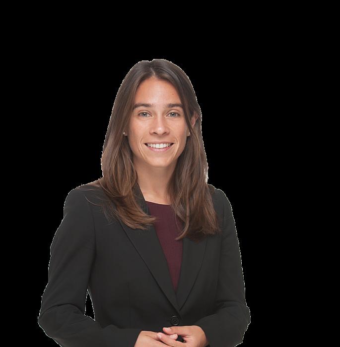 Christina Berkow tax attorney