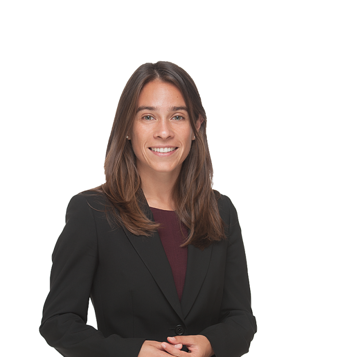 Christina Berkow tax attorney