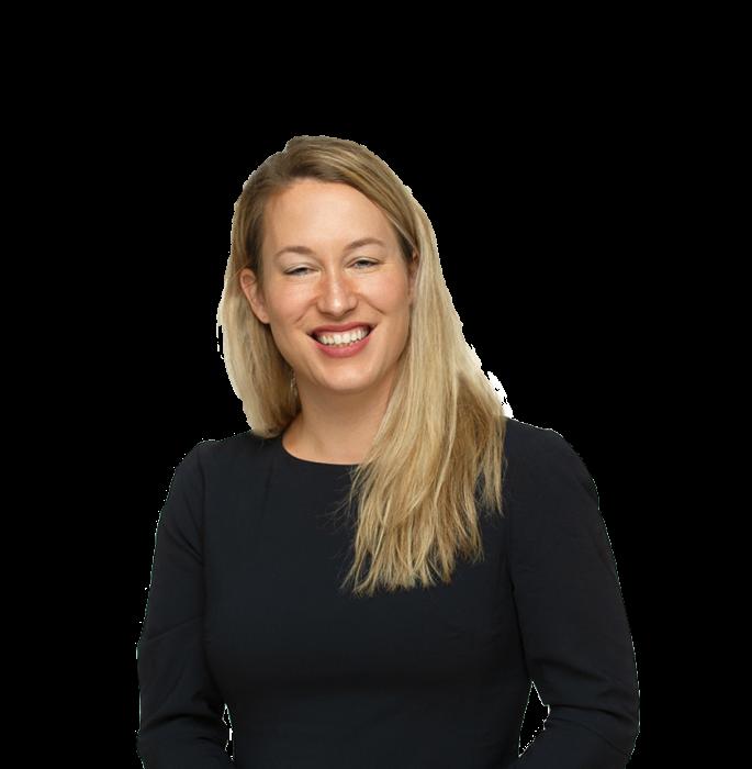 Emily Heffernan paralegal