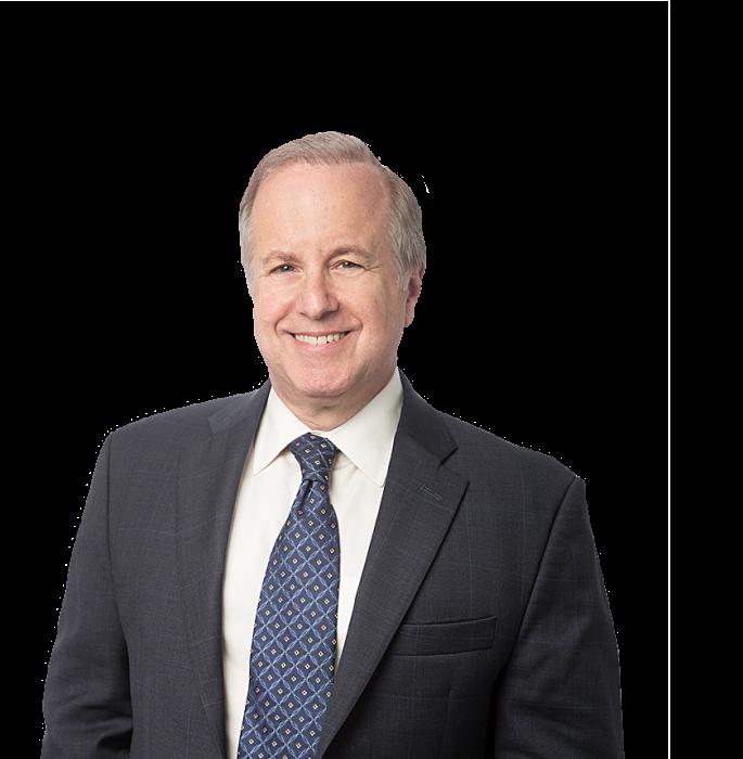 Merrill Kramer energy lawyer