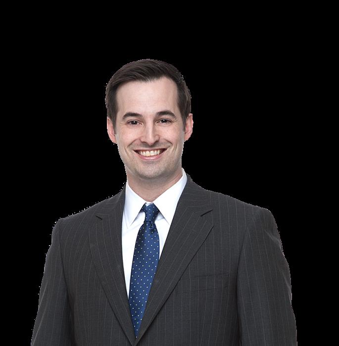 Cyrus Miller Pierce Atwood patent attorney
