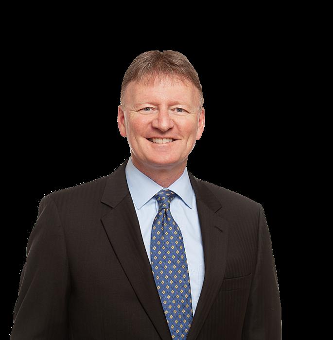 Neal Pratt Portland litigation partner