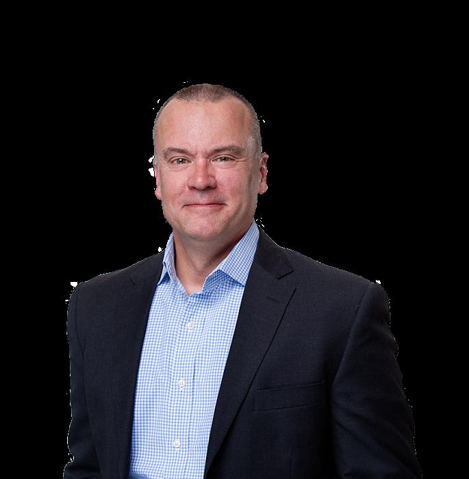 Pierce Atwood business practice group partner Scott Pueschel
