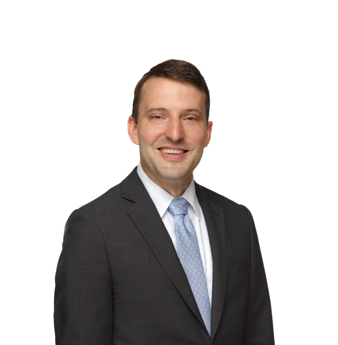 Joel Quick Real Estate and Land Use Attorney