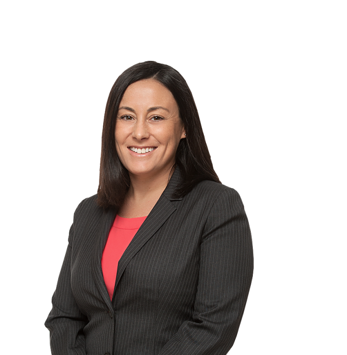 Colleen Witherell patent attorney
